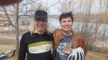 Josh and Mark Cohoe.jpg